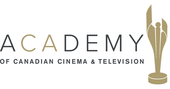 Academy of canadian cinema television sciox Images