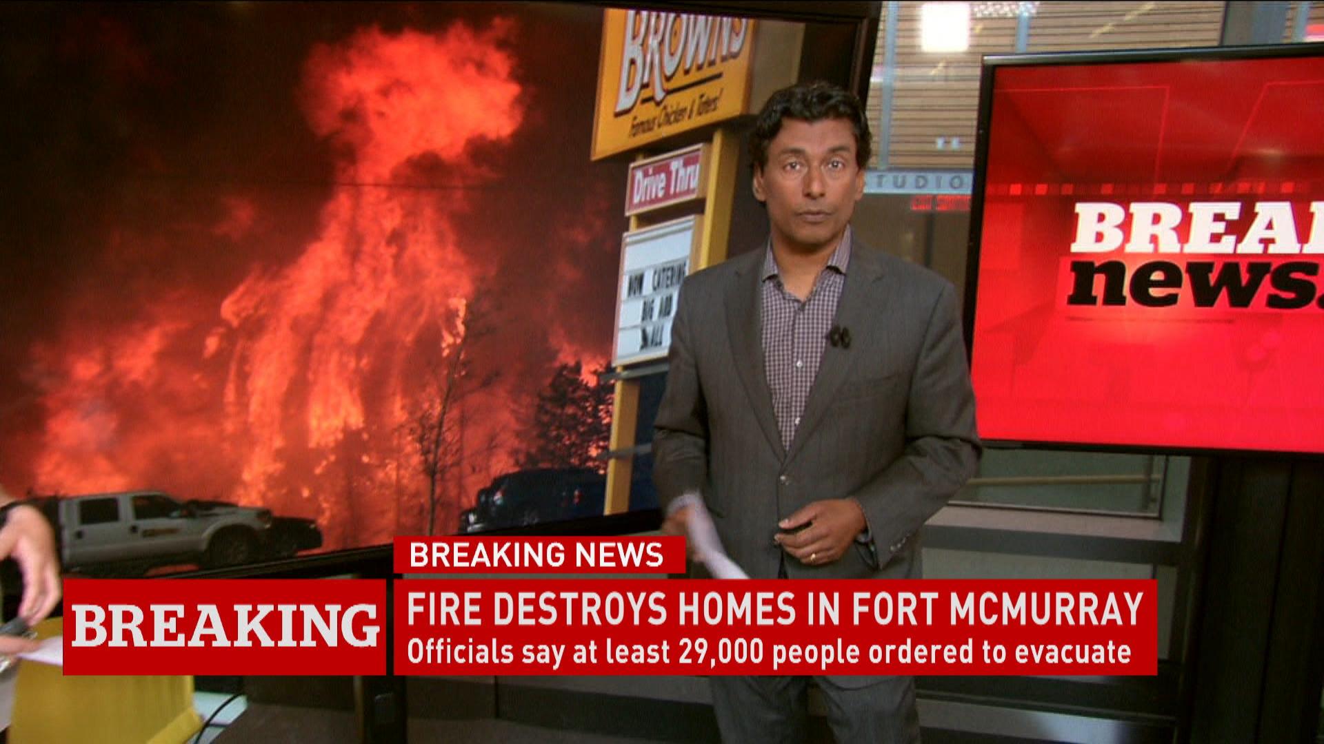 CBC News - Canada