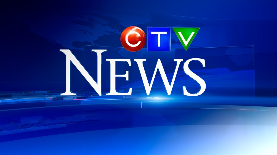 CTV News Toronto at 6 - Academy.ca - Academy.ca