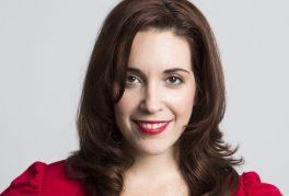 Melissa D'Agostino