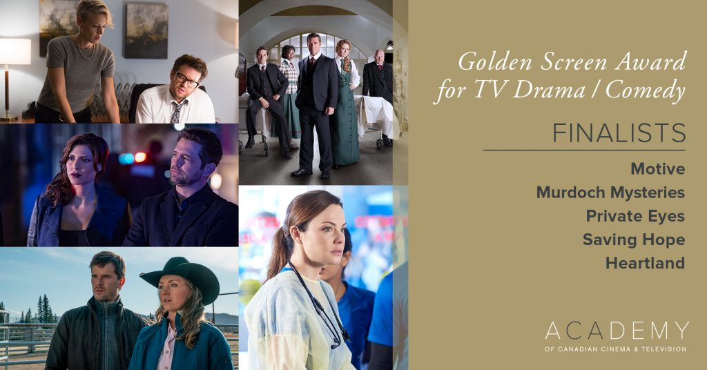 CSA17_GoldenScreen_DramaComedy_U