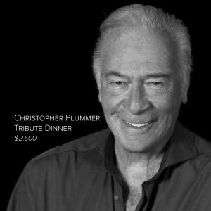 Christopher-Plummer-Web-Icon1.5
