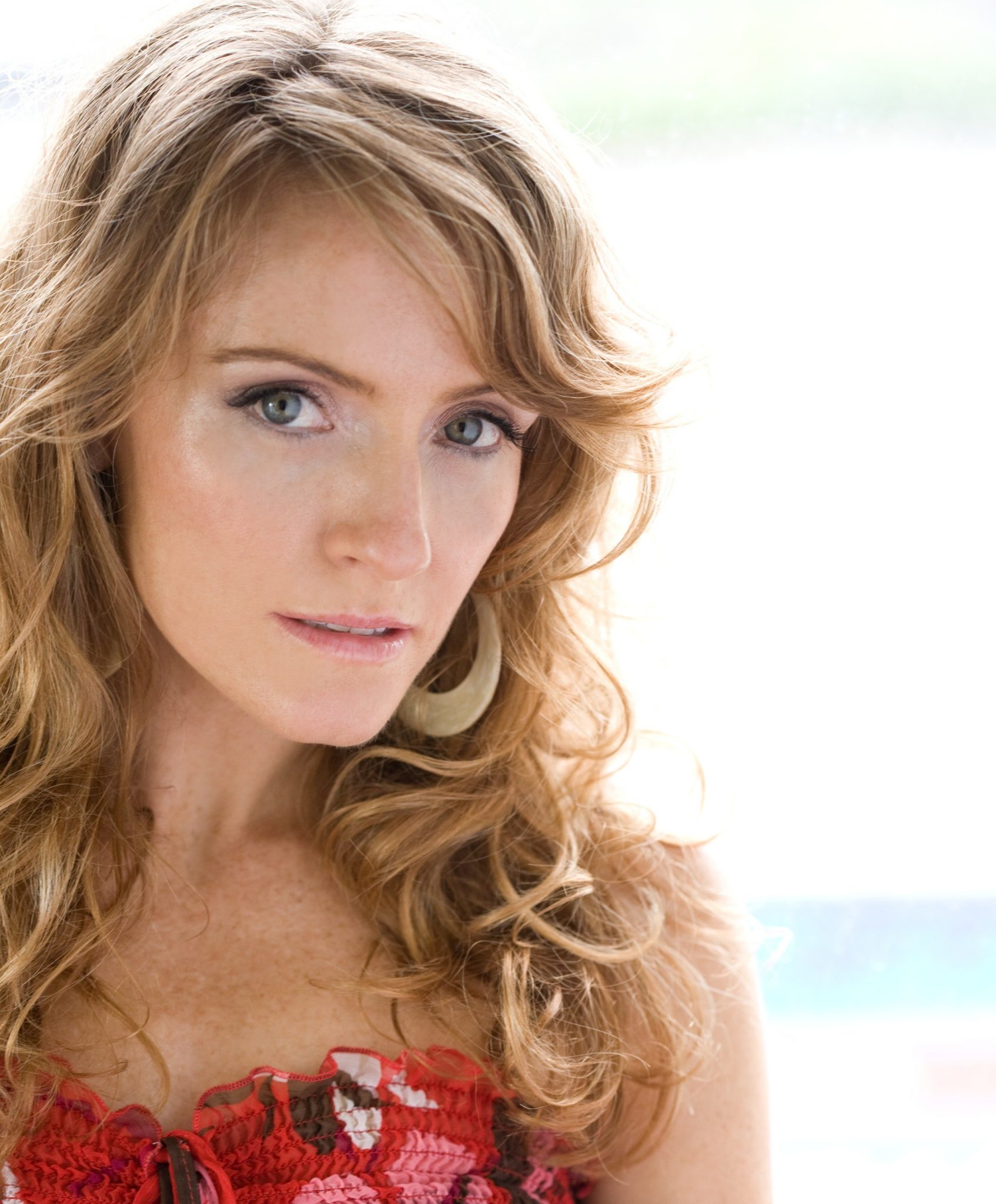 Helene Joy nudes (24 foto and video), Topless, Leaked, Boobs, butt 2017