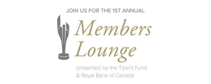Members-Lounge-Banner