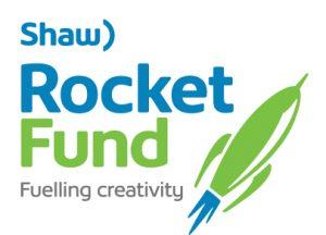 Shaw_RocketFund_Web