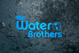 19825-The-Water-Bros-Smaller-264x179.png