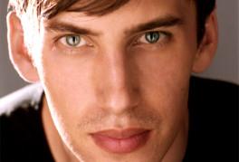 Aaron Schroeder
