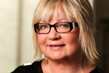 Carole Vivier