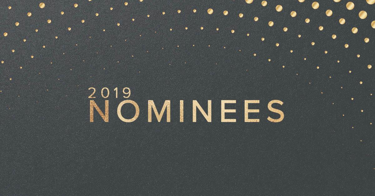 Nominees - Academy ca - Academy ca