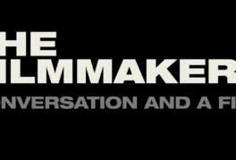 The Filmmakers