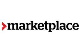 CBC News: Marketplace – Fake Degrees
