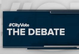 #CityVote: The Debate