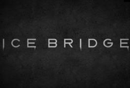 The Nature of Things: Ice Bridge