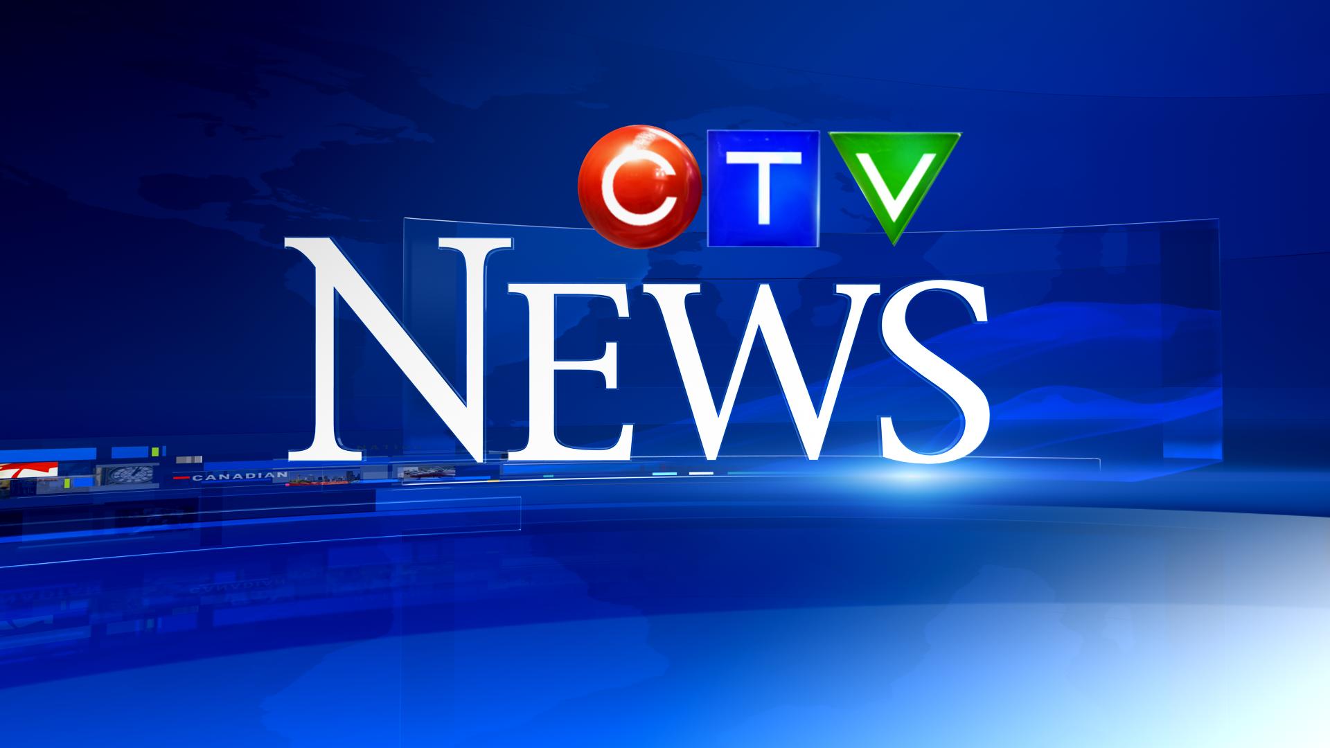Canadian Television CTV/PASI Animation/Nelvana (2001