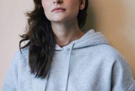 Jasmin Mozaffari