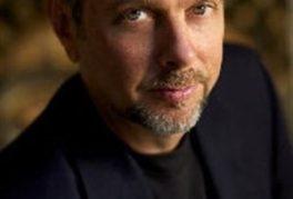 Jeff Woolnough