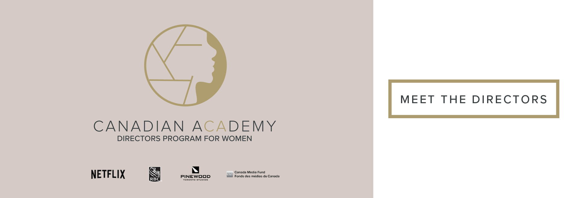 Academy of Canadian Cinema & Television - Academy ca