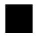 all_0001_Logo-Luv_Black