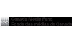 all_0004_CMF_logo_bil_bw