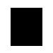 all_0005_BAM_logo_Black
