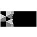 all_0007_9_Story_Media_Group_Horizontal_Logo_BW_Black_RGB