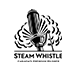all_0009_SW_logo_standard_BLACK_CMYK