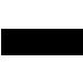 all_0014_Corby_Logo_Black_Tagline_ENG
