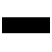 all_0016_10tation_Logo_black