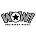 all_0017_WowLogo-B&W-Black-outlines