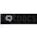 all_0019_HOTDOCS-pos-b-w