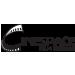 all_0022_Cinespace-Logo-Black