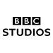 all_0023_BBCStudios-Master-Logo---Primary-logo