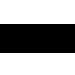 all_0027_Imagine_Logo03