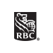 all_0037_RBC_blk_P_OnWhite