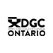 all_0043_DGC-Logo-black