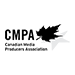 all_0045_CMPA_logo2015_k-copy