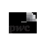 all_0049_PwC_logo_fixed_bw_CMYK
