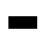 all_0053_eOne_SingleColourLogo_Black_PNG