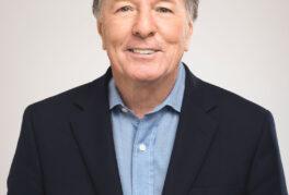Paul Workman