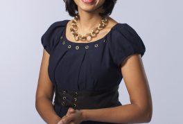 Christine Birak