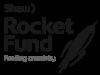 Shaw Rocket (1)