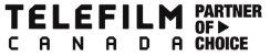 Telefilm (1)