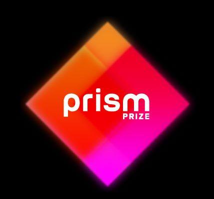 2021 Prism Prize