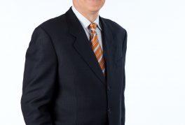 Chris Cuthbert